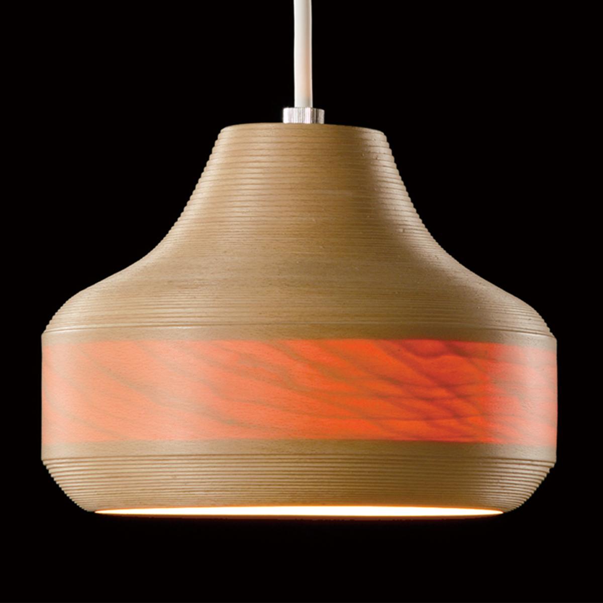 ブナコ PENDANT LAMP BL-P641 /マルゲリータ