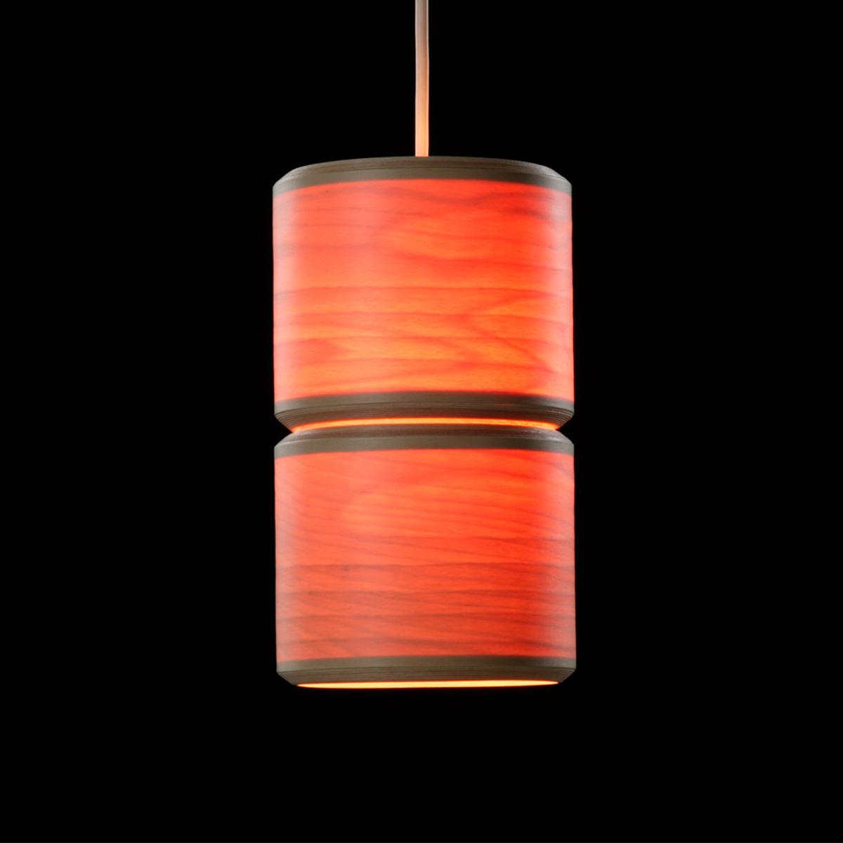 ブナコ PENDANT LAMP BL-P745 /マルゲリータ