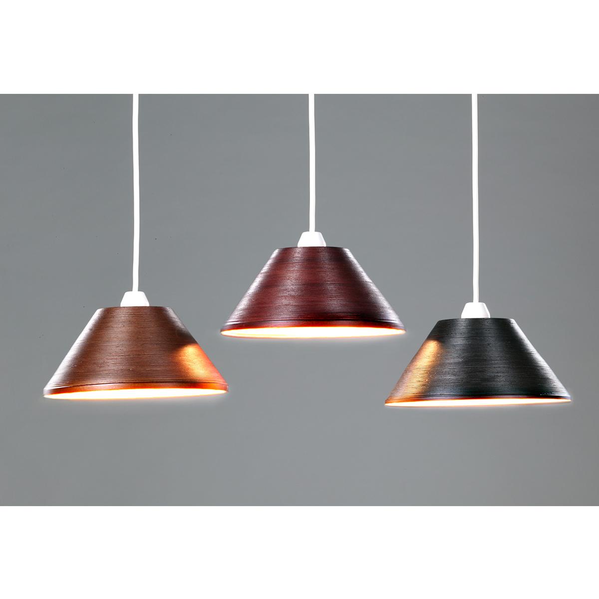 ブナコ PENDANT LAMP BL-P974 /マルゲリータ
