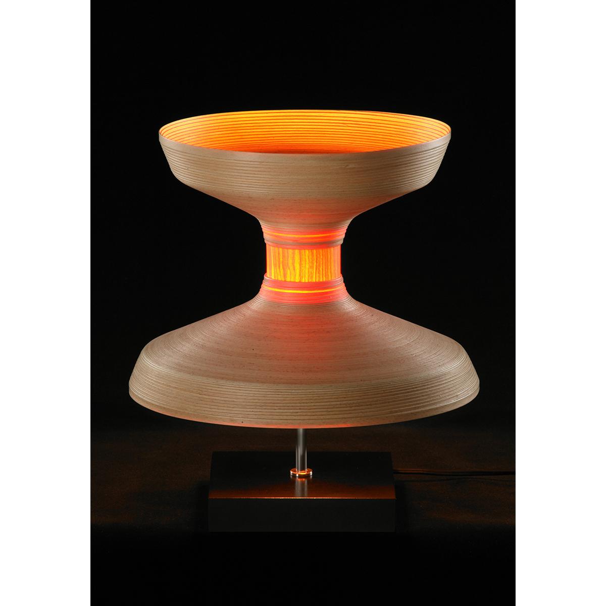 ブナコ TABLE LAMP BL-T016 /マルゲリータ