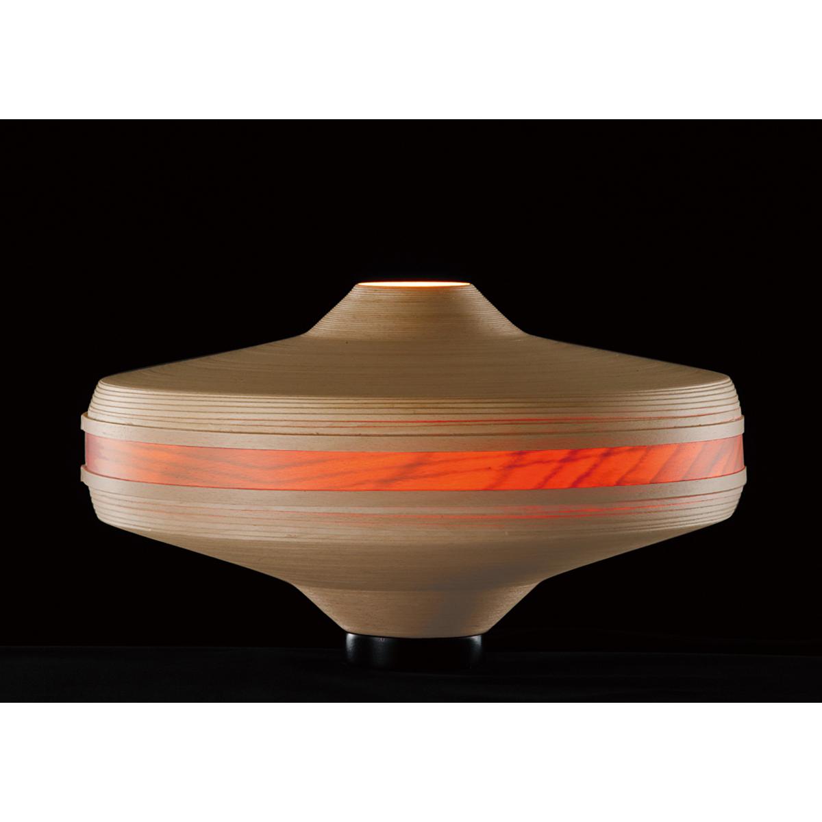 ブナコ TABLE LAMP BL-T017 /マルゲリータ