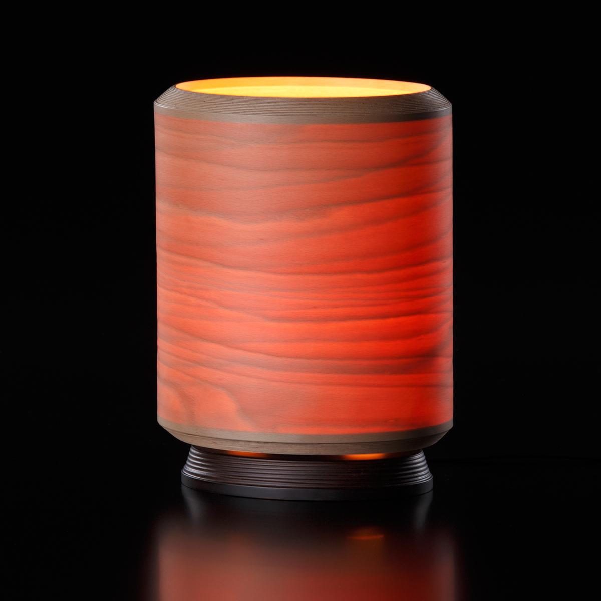 ブナコ TABLE LAMP BL-T054 /マルゲリータ