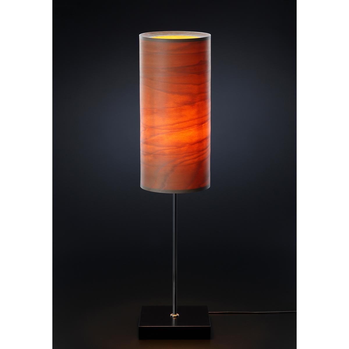 ブナコ TABLE LAMP BL-T251 /マルゲリータ