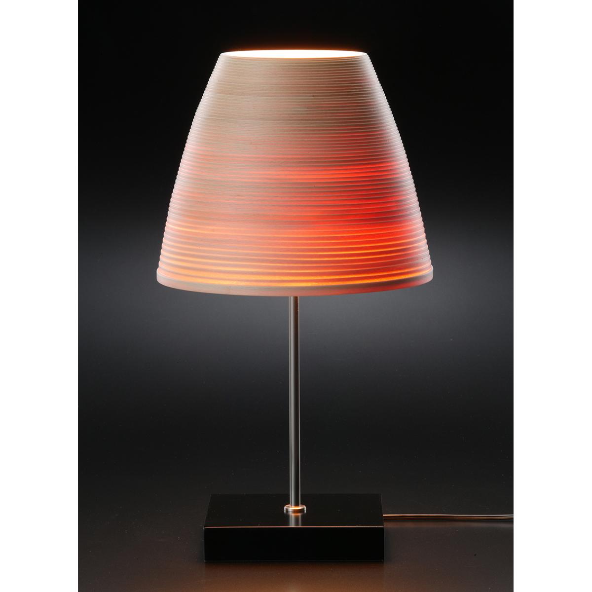 ブナコ TABLE LAMP BL-T351 /マルゲリータ