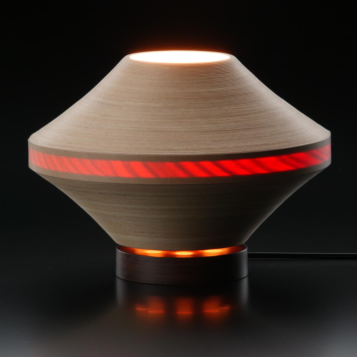 ブナコ TABLE LAMP BL-T551 /マルゲリータ