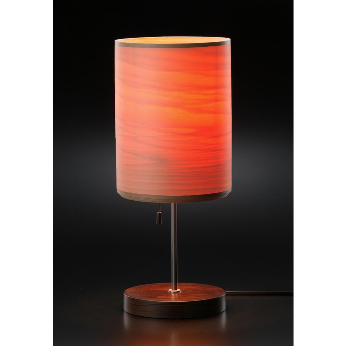 ブナコ TABLE LAMP BL-T565 /マルゲリータ