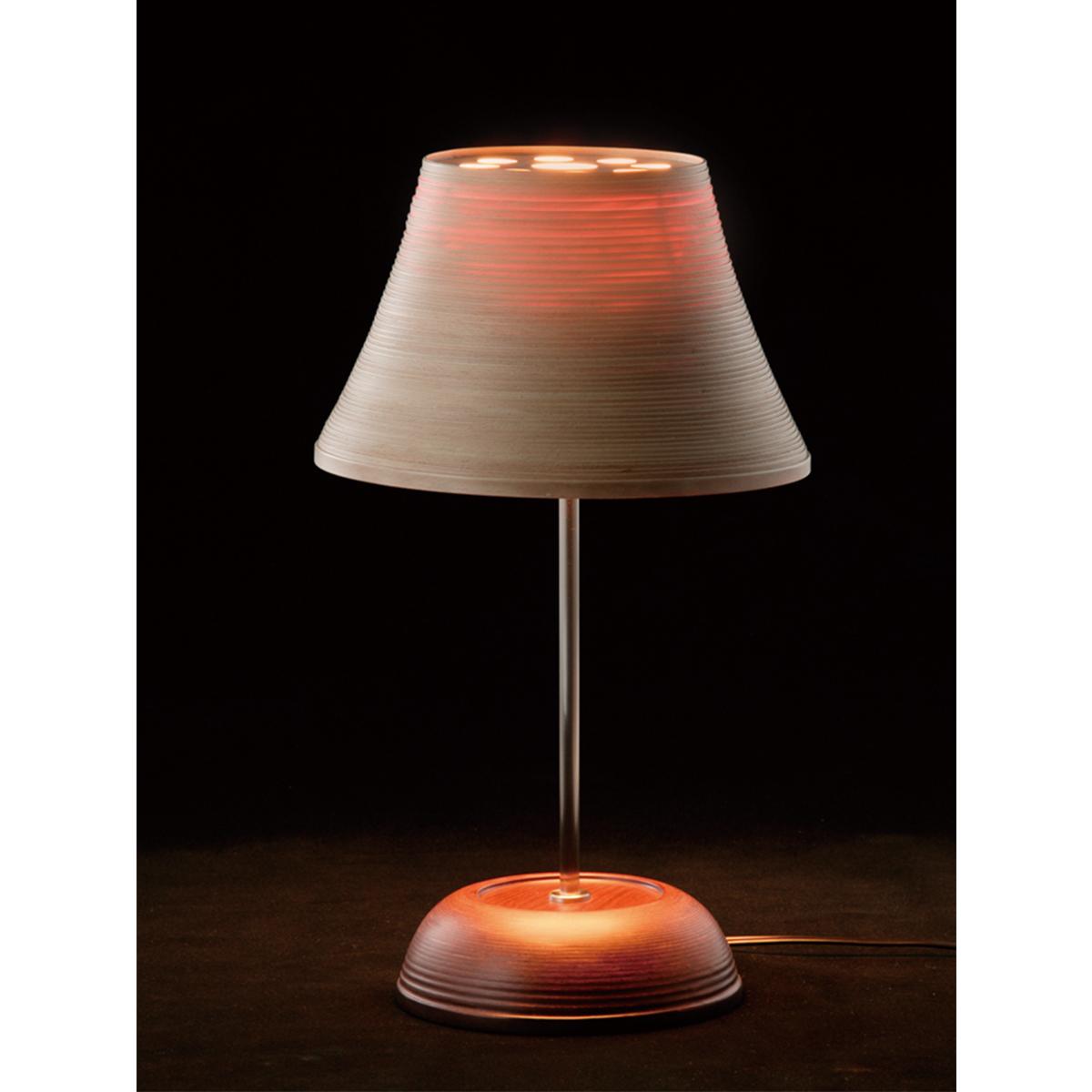 ブナコ TABLE LAMP BL-T666 /マルゲリータ