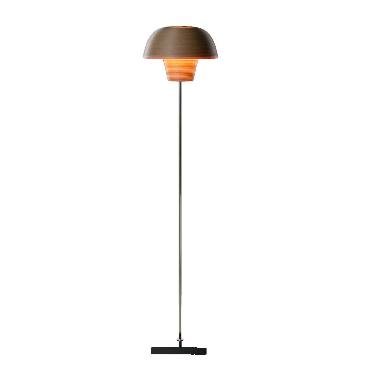 ブナコ FLOOR LAMP BL-F806 /マルゲリータ
