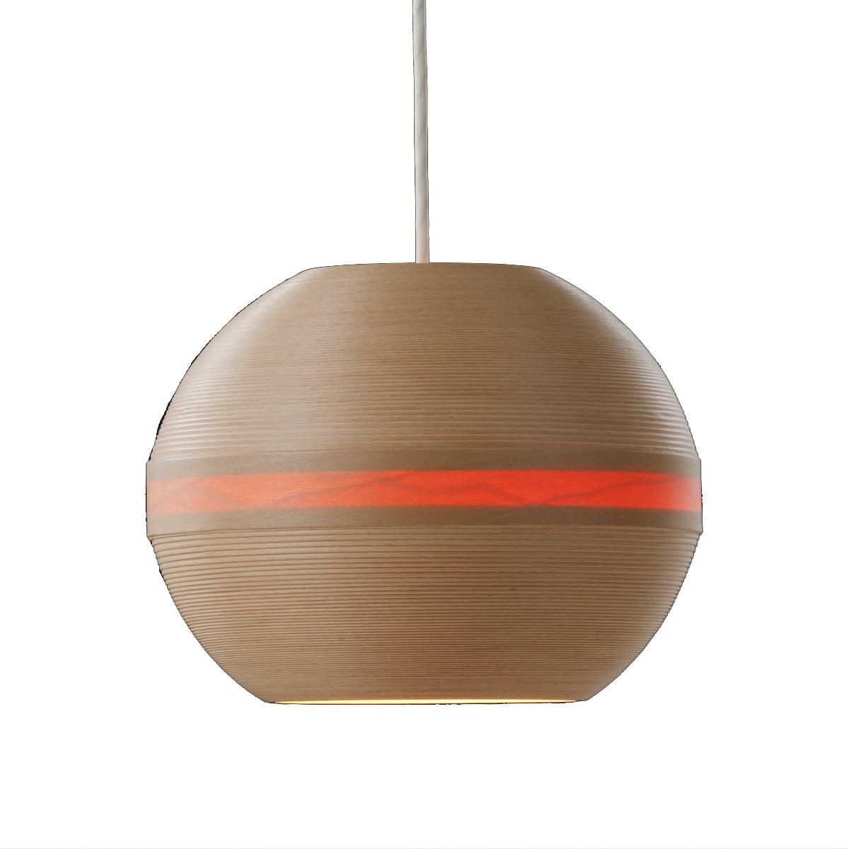 ブナコ PENDANT LAMP BL-P1424 /マルゲリータ