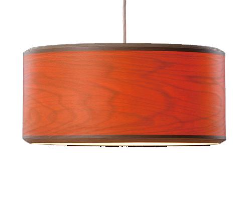 ブナコ PENDANT LAMP BL-P1431 /マルゲリータ