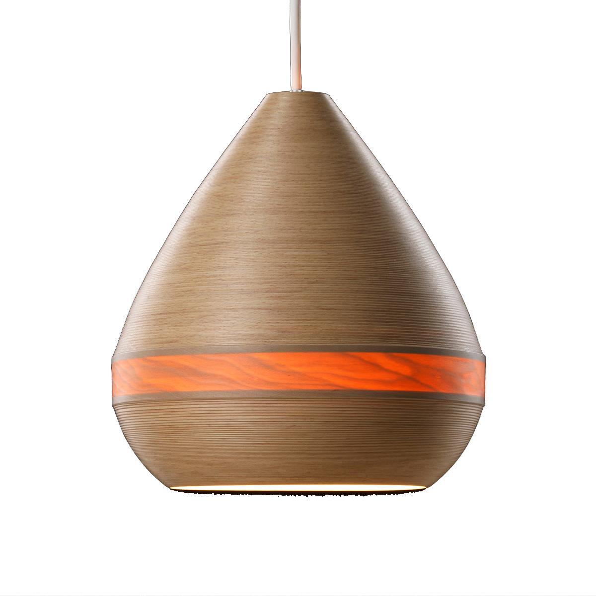 ブナコ PENDANT LAMP BL-P1441 /マルゲリータ