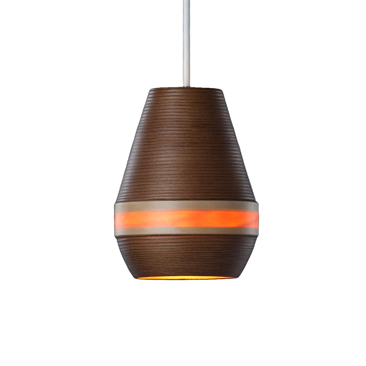 ブナコ PENDANT LAMP BL-P346 /マルゲリータ