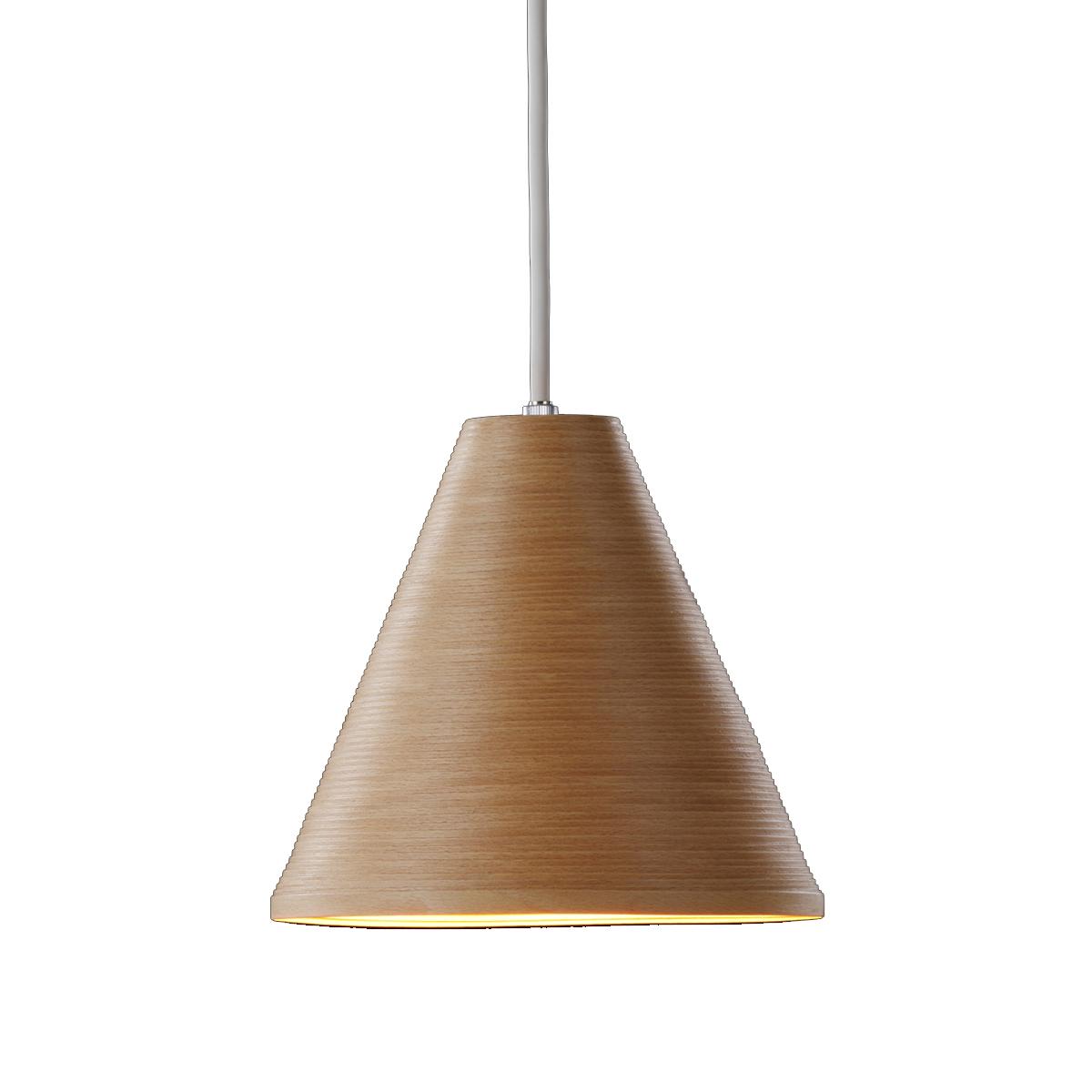 ブナコ PENDANT LAMP BL-P371 /マルゲリータ