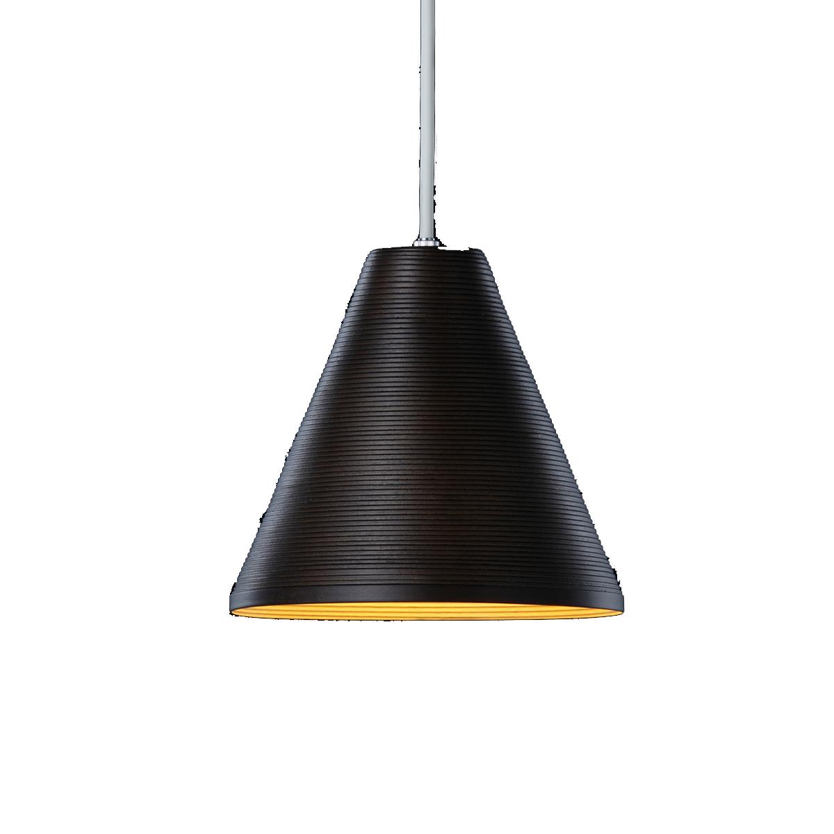 ブナコ PENDANT LAMP BL-P376 /マルゲリータ