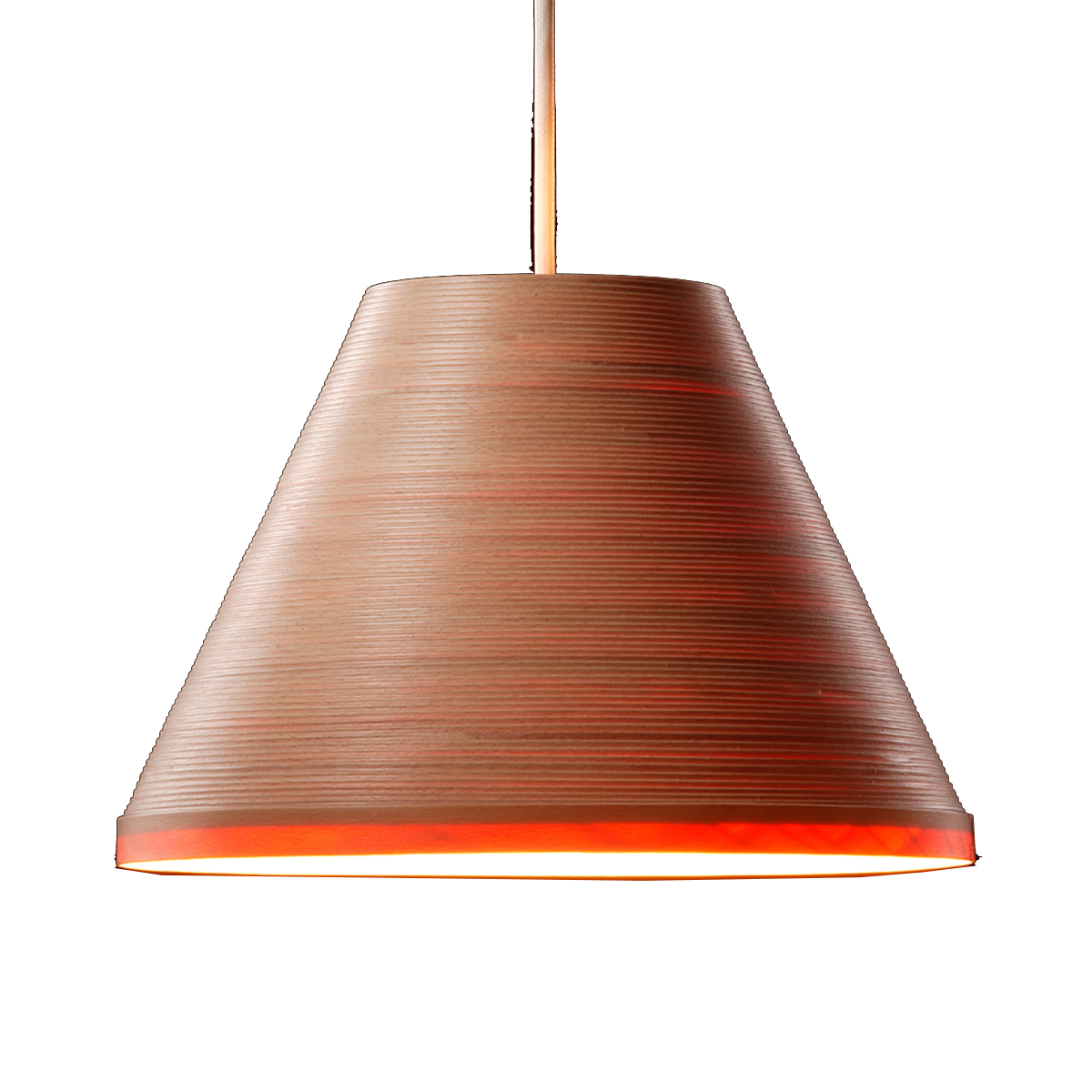 ブナコ PENDANT LAMP BL-P421 /マルゲリータ