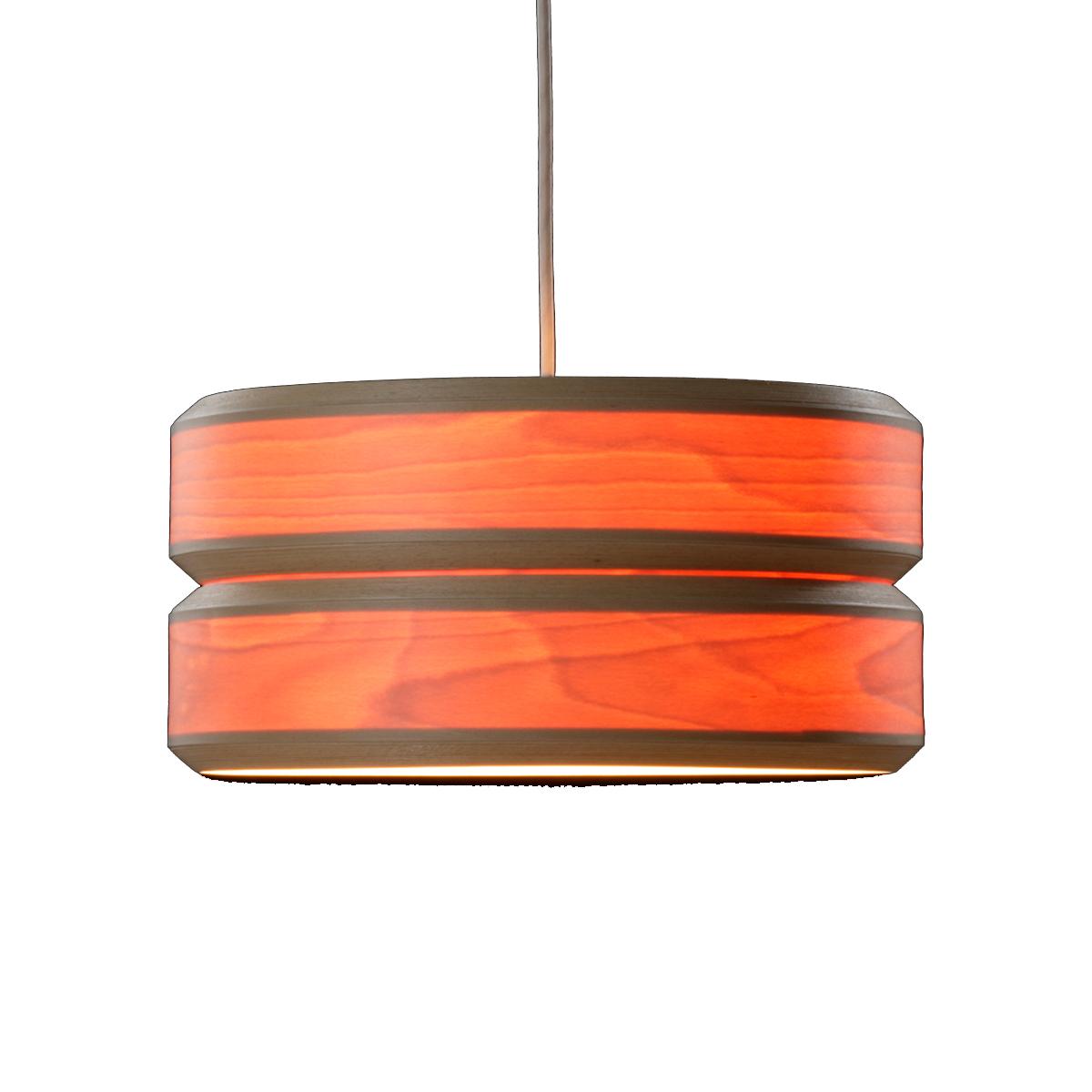 ブナコ PENDANT LAMP BL-P744 /マルゲリータ