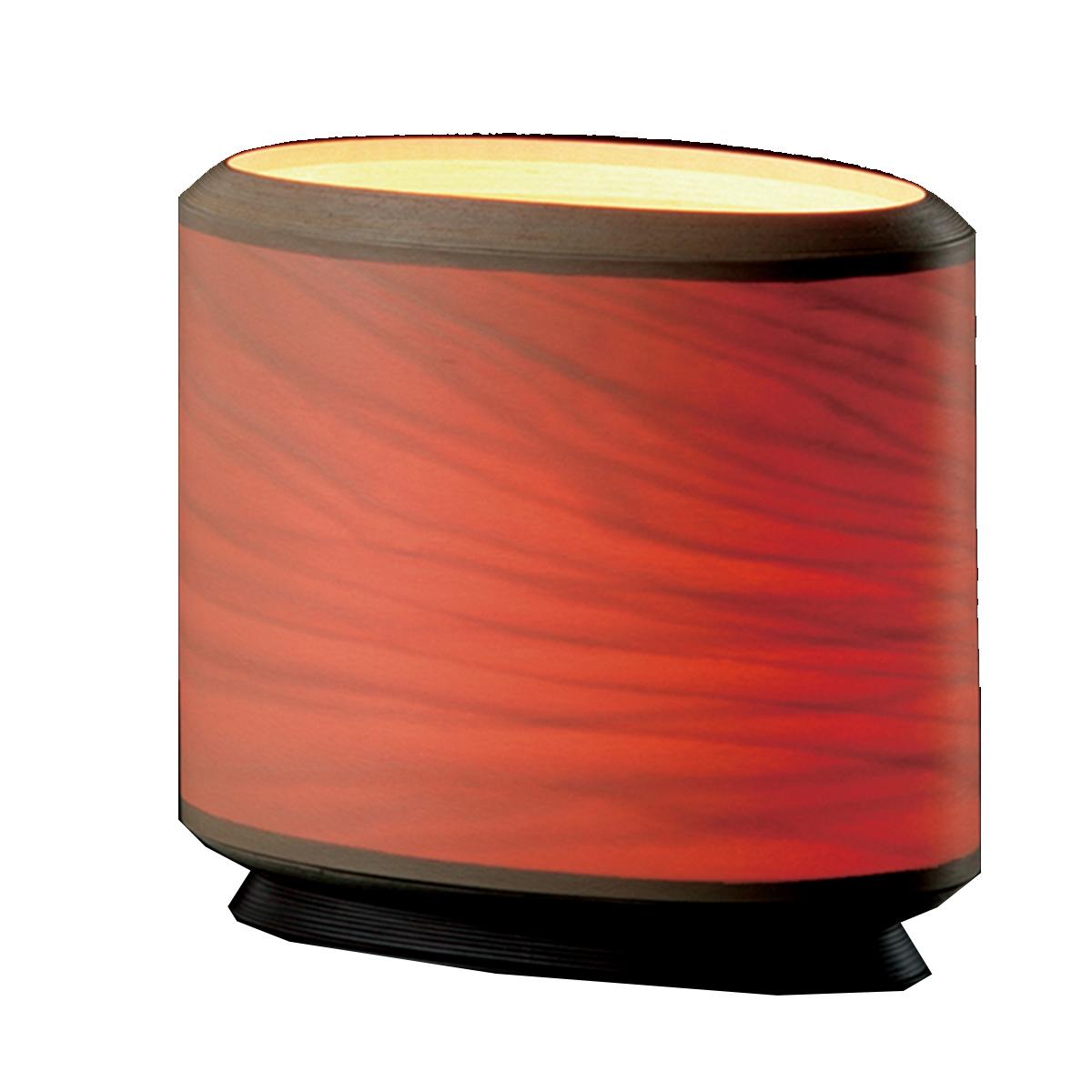 ブナコ TABLE LAMP BL-T653 /マルゲリータ