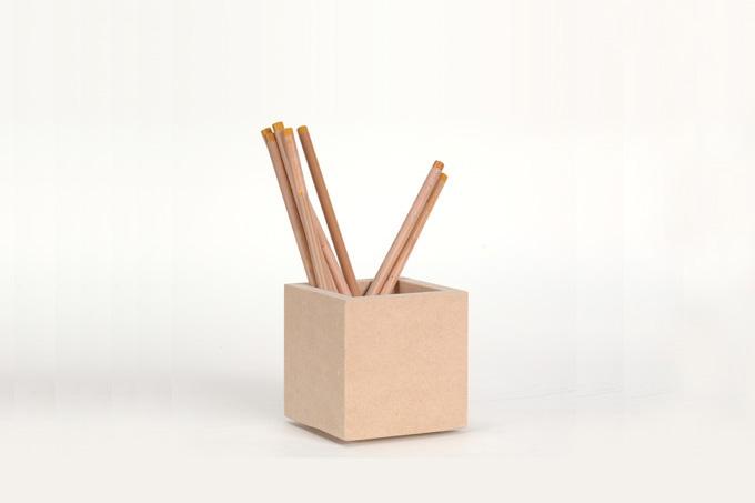 無料 卓上 収納 激安超特価 小物入れ 木製 ペンスタンド ペン立て ケース 小物収納 小物 ボックス 小物ケース 収納ボックス 収納BOX マルゲリータ CST-01 小箱 木箱 小物キャビネット 収納小箱01