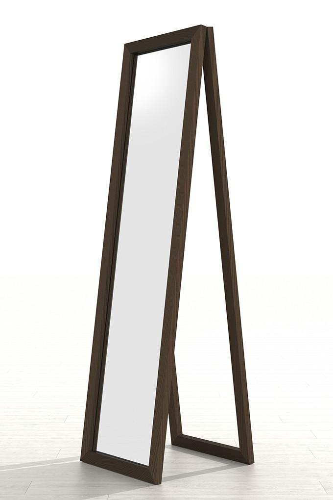 姿見鏡 スタンドタイプ(姿見 鏡 ミラー スタンドミラー 全身鏡 全身姿見 大きな鏡 大型 大きい 玄関鏡 玄関ミラー 玄関姿見 壁立て掛け 壁 壁面 送料無料 インテリア デザイン おしゃれ)MRR-02 /マルゲリータ
