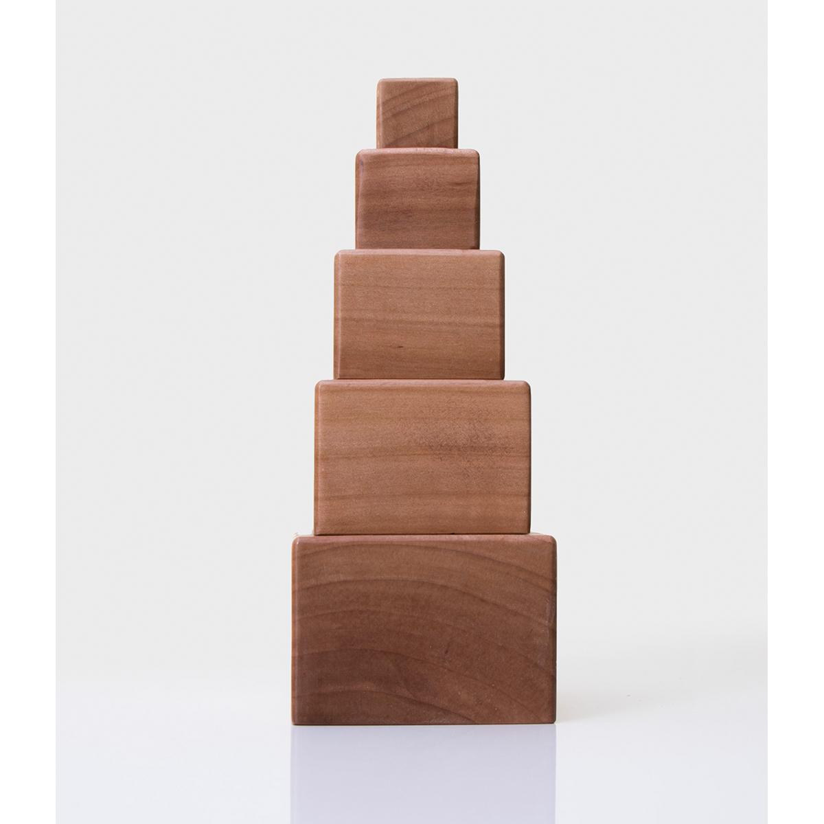 わはらんど きづき「ひとつずつおく」(大) 木村木品製作所 /マルゲリータ
