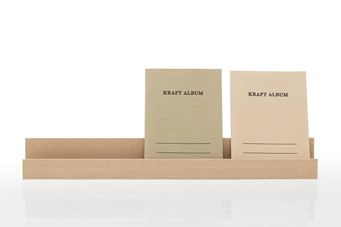 ブックスタンド 木製 おしゃれ 卓上 本立て ブック立て 書見台 レシピスタンド 舗 マルゲリータ ディスプレイスタンド パンフレットスタンド 送料無料新品 BS-01 資料スタンド ブックホルダー カタログスタンド ロング