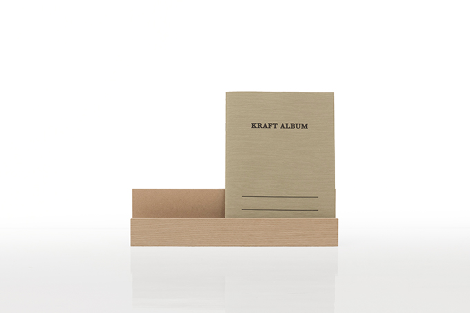 ブックスタンド 木製 おしゃれ 卓上 本立て 開店記念セール ブック立て 書見台 レシピスタンド ディスプレイスタンド ショート マルゲリータ ブックホルダー カタログスタンド パンフレットスタンド BS-02 オンライン限定商品 資料スタンド
