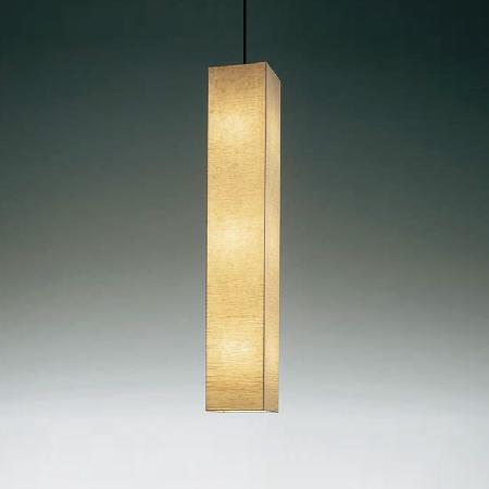 遠藤照明 照明器具 照明 ライト ERP7118N LED照明 和風照明 多数取扱中 /マルゲリータ