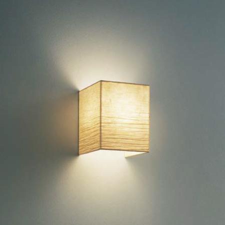 遠藤照明 照明器具 照明 ライト ERB6291N LED照明 和風照明 多数取扱中 /マルゲリータ