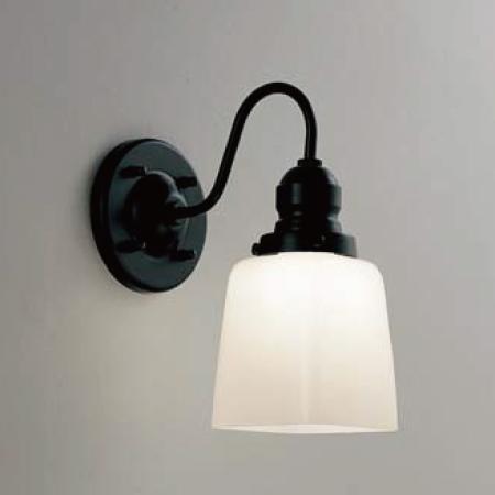 遠藤照明 照明器具 照明 ライト ERB6322B LED照明 和風照明 多数取扱中 /マルゲリータ