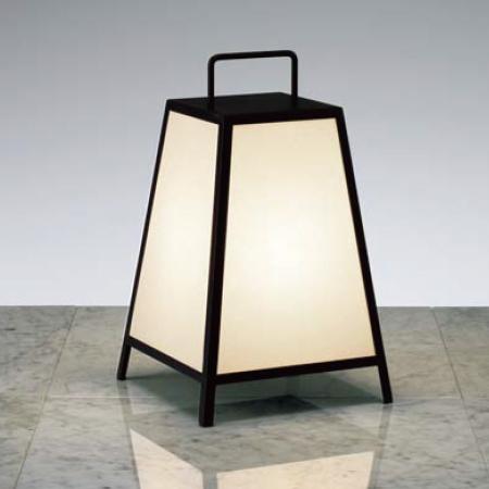 遠藤照明 照明器具 照明 ライト ERF2007B LED照明 和風照明 多数取扱中 /マルゲリータ