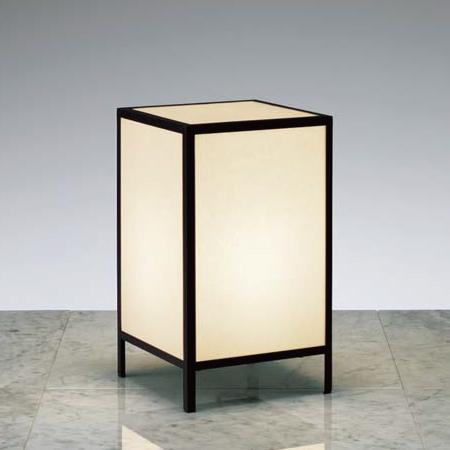 遠藤照明 照明器具 照明 ライト ERF2008B LED照明 和風照明 多数取扱中 /マルゲリータ