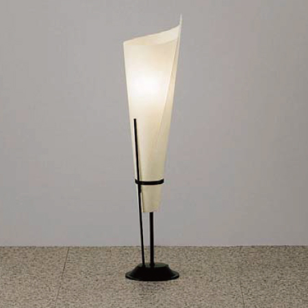 遠藤照明 照明器具 照明 ライト ERF2011B LED照明 和風照明 多数取扱中 /マルゲリータ