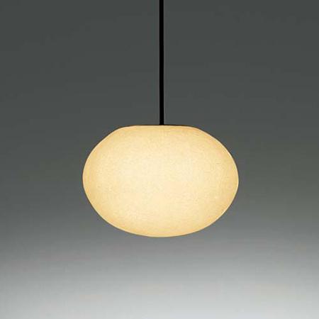 遠藤照明 照明器具 照明 ライト ERP7113N LED照明 和風照明 多数取扱中 /マルゲリータ