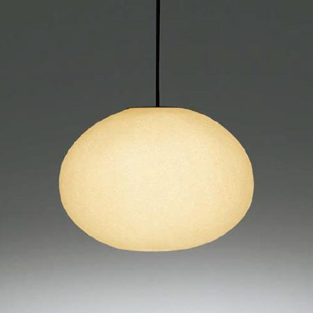 遠藤照明 照明器具 照明 ライト ERP7114N LED照明 和風照明 多数取扱中 /マルゲリータ
