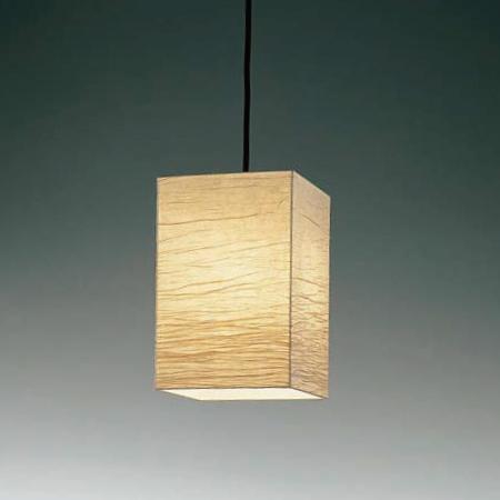 遠藤照明 照明器具 照明 ライト ERP7117N LED照明 和風照明 多数取扱中 /マルゲリータ