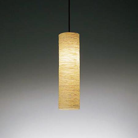 遠藤照明 照明器具 照明 ライト ERP7119N LED照明 和風照明 多数取扱中 /マルゲリータ