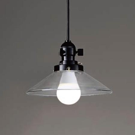 遠藤照明 照明器具 照明 ライト ERP7136C LED照明 和風照明 多数取扱中 /マルゲリータ