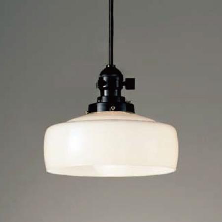 遠藤照明 照明器具 照明 ライト ERP7138M LED照明 和風照明 多数取扱中 /マルゲリータ
