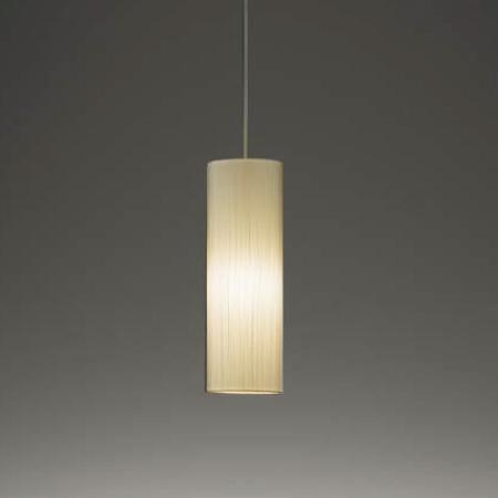 遠藤照明 照明器具 照明 ライト ERP7214N LED照明 和風照明 多数取扱中 /マルゲリータ