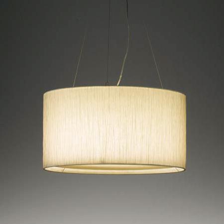 遠藤照明 照明器具 照明 ライト ERP7217N LED照明 和風照明 多数取扱中 /マルゲリータ