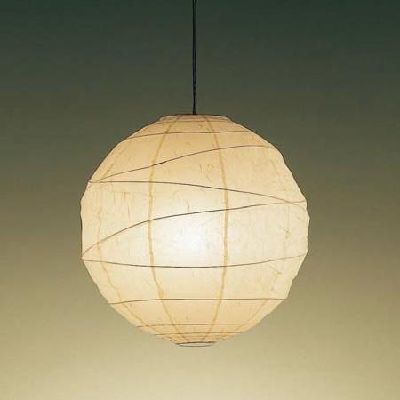 遠藤照明 照明器具 照明 ライト ERP7240N LED照明 和風照明 多数取扱中 /マルゲリータ