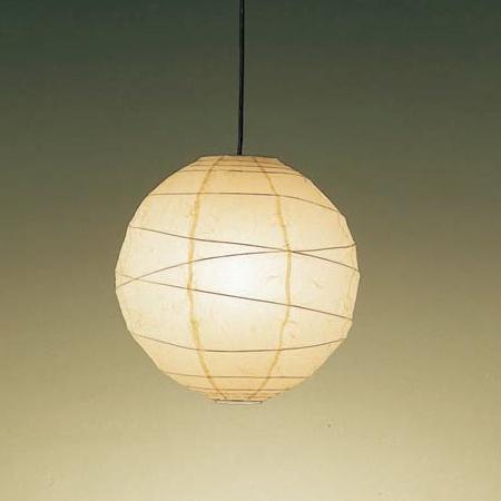 遠藤照明 照明器具 照明 ライト ERP7241N LED照明 和風照明 多数取扱中 /マルゲリータ