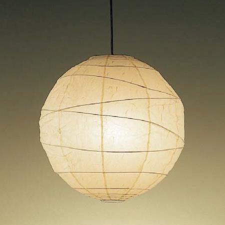 遠藤照明 照明器具 照明 ライト ERP7243N LED照明 和風照明 多数取扱中 /マルゲリータ