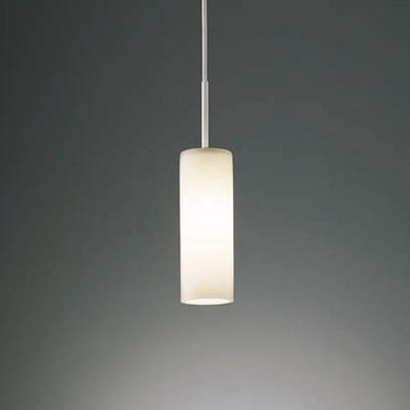 遠藤照明 照明器具 照明 ライト ERP7155M LED照明 和風照明 多数取扱中 /マルゲリータ