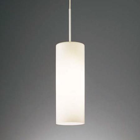 遠藤照明 照明器具 照明 ライト ERP7157M LED照明 和風照明 多数取扱中 /マルゲリータ