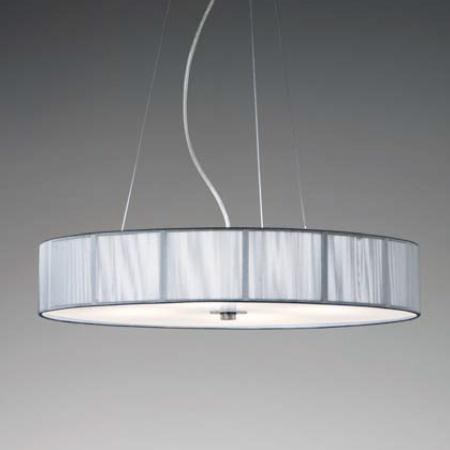 遠藤照明 照明器具 照明 ライト ERP7159S LED照明 和風照明 多数取扱中 /マルゲリータ