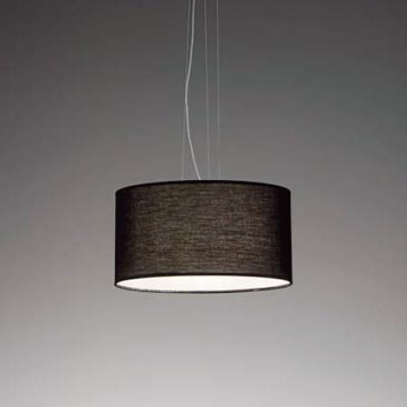 遠藤照明 照明器具 照明 ライト ERP7194B LED照明 和風照明 多数取扱中 /マルゲリータ