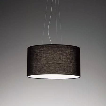 遠藤照明 照明器具 照明 ライト ERP7195B LED照明 和風照明 多数取扱中 /マルゲリータ