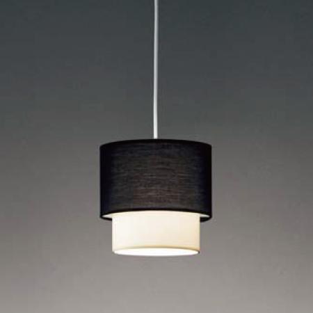 遠藤照明 照明器具 照明 ライト ERP7197B LED照明 和風照明 多数取扱中 /マルゲリータ