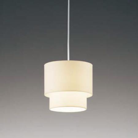 遠藤照明 照明器具 照明 ライト ERP7197W LED照明 和風照明 多数取扱中 /マルゲリータ
